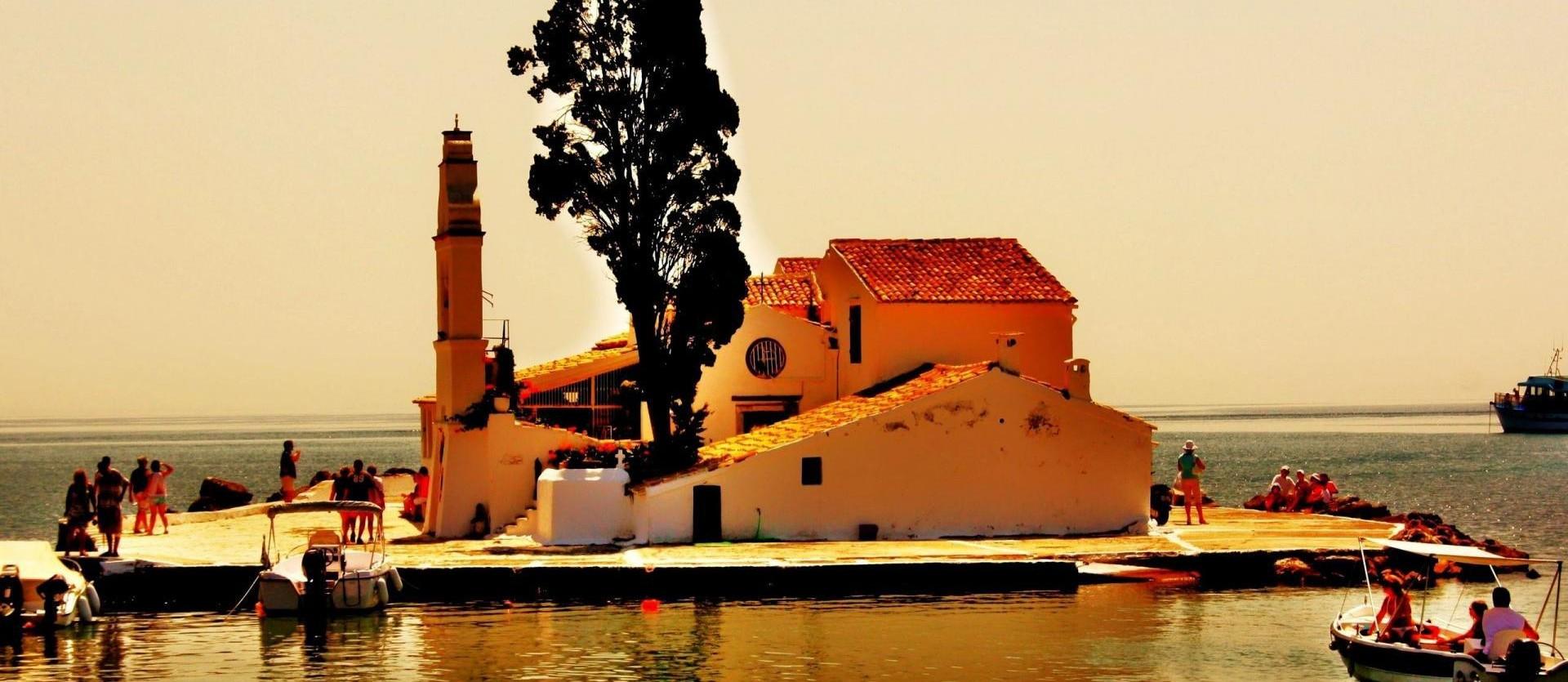 church_on_an_ionian_isl_corfu_greece-e1418142938841