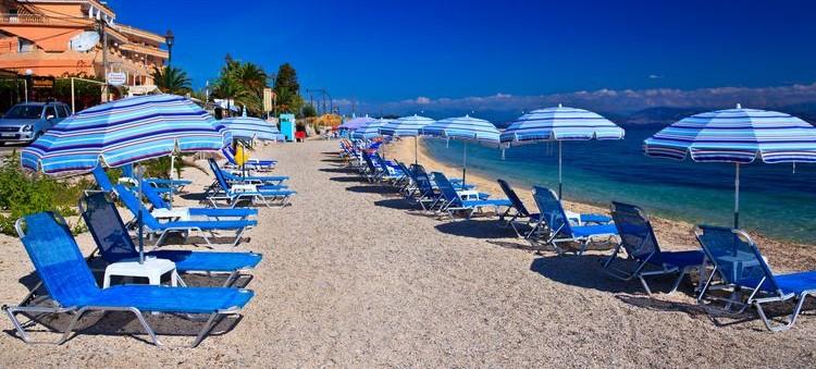 resort-benitses-017-e1418143043697